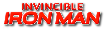 Invincible Iron Man (2015) logo.png