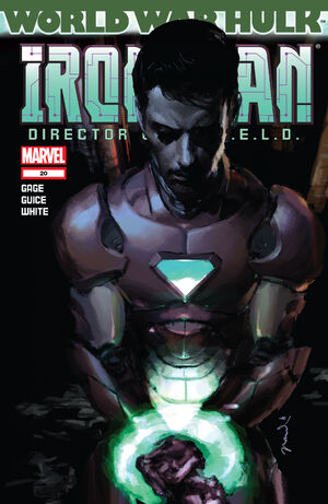 Invincible Iron Man Vol 1 20.jpg