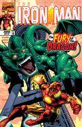 Iron Man Vol 3 17