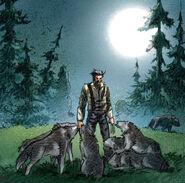 James Howlett (Earth-616) from Wolverine The Origin Vol 1 5 001