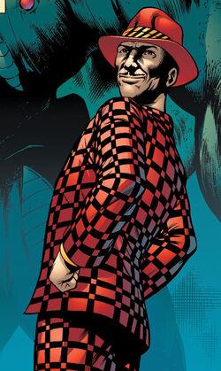 James Jaspers (Earth-616) from X-Men Die by the Sword Vol 1 3 001.jpg