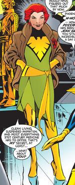 Jean Grey (Earth-32098)