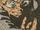Jerry Jason (Earth-616)