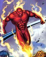 Jonathan Storm (Onslaught Reborn) (Earth-616)