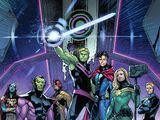 Kree/Skrull Alliance (Earth-616)