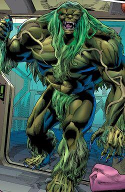 Leonard Samson (Earth-616) from Immortal Hulk Vol 1 40 001.jpg