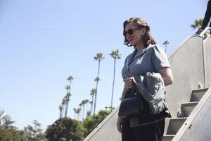 Margaret Carter (Earth-199999) from Marvel's Agent Carter Season 2 1 001.jpg