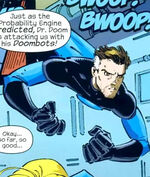 Reed Richards (Earth-200784)