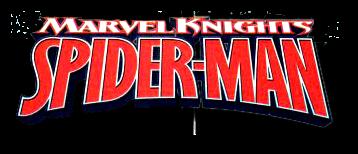 Marvel Knights: Spider-Man Vol 1