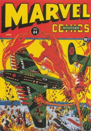 Marvel Mystery Comics Vol 1 44.jpg