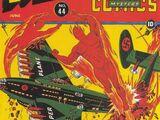 Marvel Mystery Comics Vol 1 44
