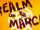 Marvel Realm of Champions: Realm on the March