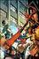 Marvel Team-Up Vol 4 3 Textless