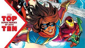 Marvel Top 10 Season 1 19.jpg