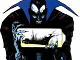 Master Khan (Earth-616)