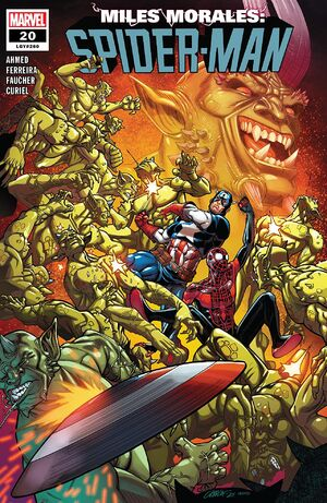 Miles Morales Spider-Man Vol 1 20.jpg