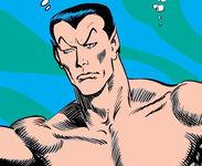 Namor McKenzie (Earth-8310)