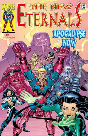 New Eternals Apocalypse Now Vol 1 1.jpg