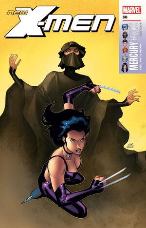 New X-Men Vol 2 36.jpg