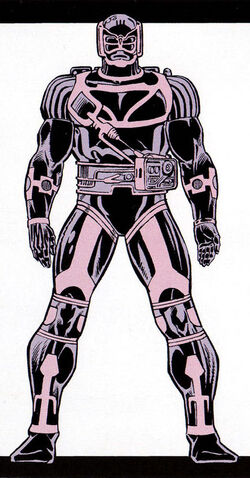 Oneg (Earth-616) from Official Handbook of the Marvel Universe Master Edition Vol 1 1 001.jpg