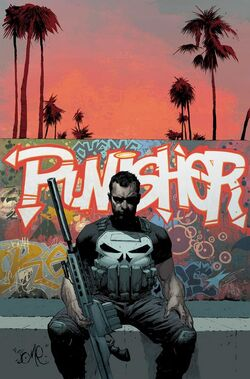 Punisher Vol 10 2 Opeña Variant Textless.jpg