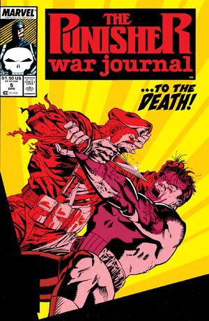 Punisher War Journal Vol 1 5.jpg