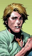 Randall Jessup (Earth-616) from Indestructible Hulk Vol 1 3 001