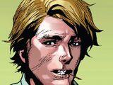 Randall Jessup (Earth-616)