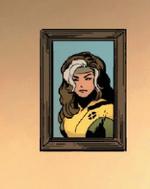 Rogue (Anna Marie) (Age of X-Man) (Earth-616)