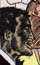 Samuel George Davis Jr. (Earth-616)
