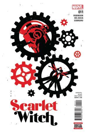 Scarlet Witch Vol 2 11.jpg