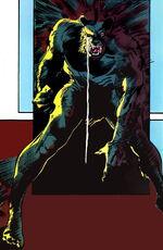 Sekhem Naville (Earth-616) from Black Panther Vol 2 3 0001.jpg