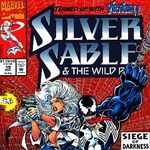 Silver Sable and the Wild Pack Vol 1 19.jpg
