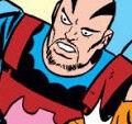Skurge (Earth-689) from Avengers Annual Vol 1 2 0001.jpg
