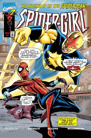 Spider-Girl Vol 1 7.jpg