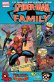 Spider-Man Family Vol 1 1
