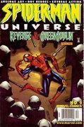 Spider-Man Universe Vol 1 9