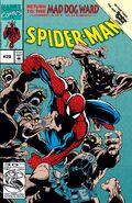 Spider-Man Vol 1 29