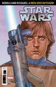 Star Wars Vol 2 73