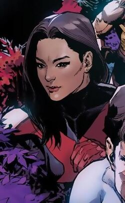 Suzanne Chan (Earth-616) from X-Men Vol 5 10 cover 001.jpg