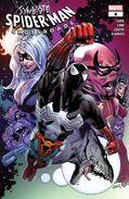 Symbiote Spider-Man Crossroads Vol 1 4