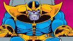 Thanos (Earth-616) from Silver Surfer Vol 3 35 0001.jpg