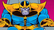 Thanos (Earth-616) from Silver Surfer Vol 3 35 0001