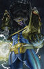 Thanos Rising Vol 1 3 Textless.jpg