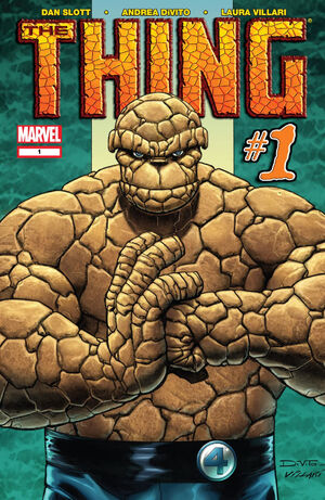 Thing Vol 2 1.jpg