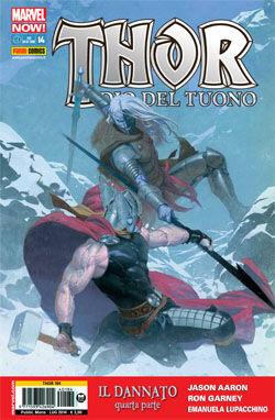Thor00014.jpg
