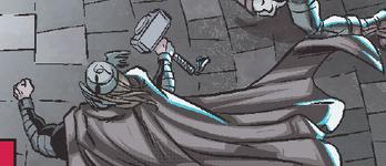 Thor Odinson (Earth-94)