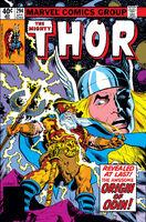 Thor Vol 1 294