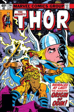Thor Vol 1 294.jpg