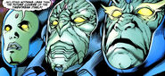 Time-Keepers from Avengers Forever Vol 1 10 0002